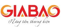giabao logo
