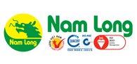 namlong logo