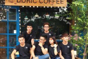 ao-dong-phuc-cafe